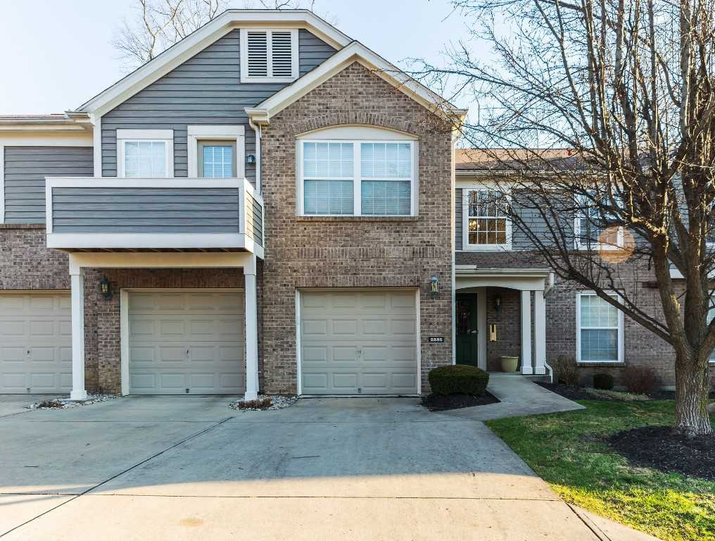 Photo 1 for 2286 Edenderry Dr #101 Crescent Springs, KY 41017