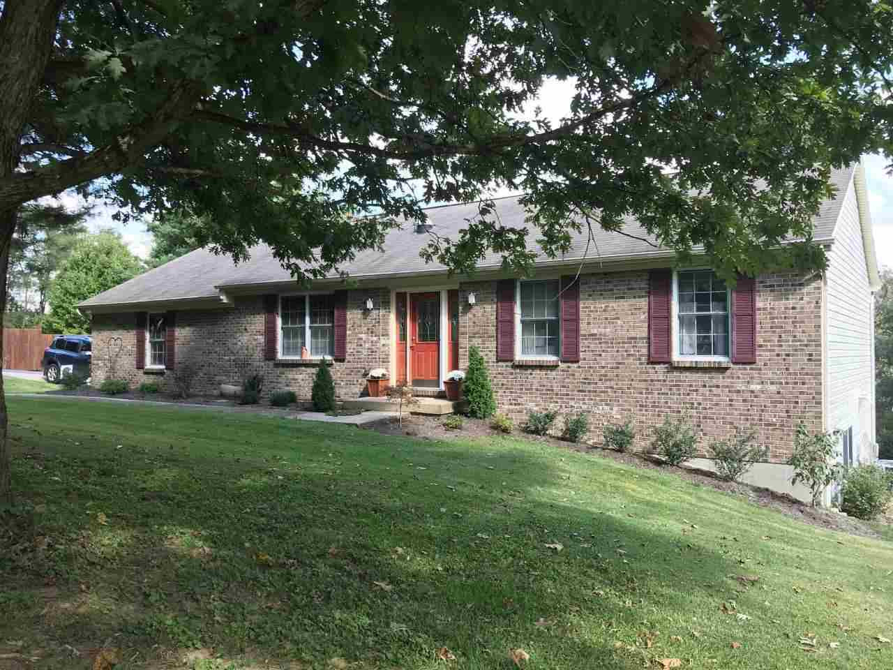 Photo 1 for 5147 Winters Cold Spring, KY 41076