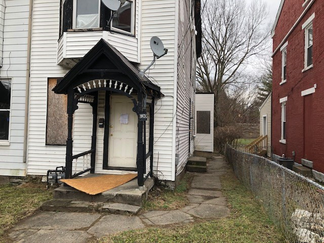 Photo 1 for 1330 Scott St Covington, KY 41011