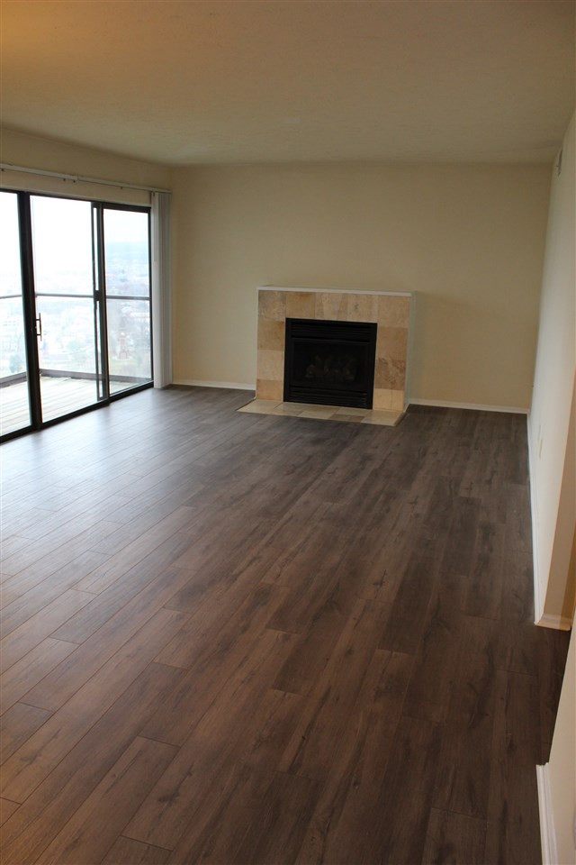 Photo 2 for 106 Winding Way, H Covington, KY 41011