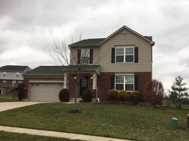 Photo 1 for 6356 Browning Trl Burlington, KY 41005