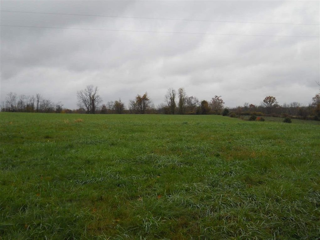 Photo 1 for Route 16, Lot # Glencoe, KY 41046