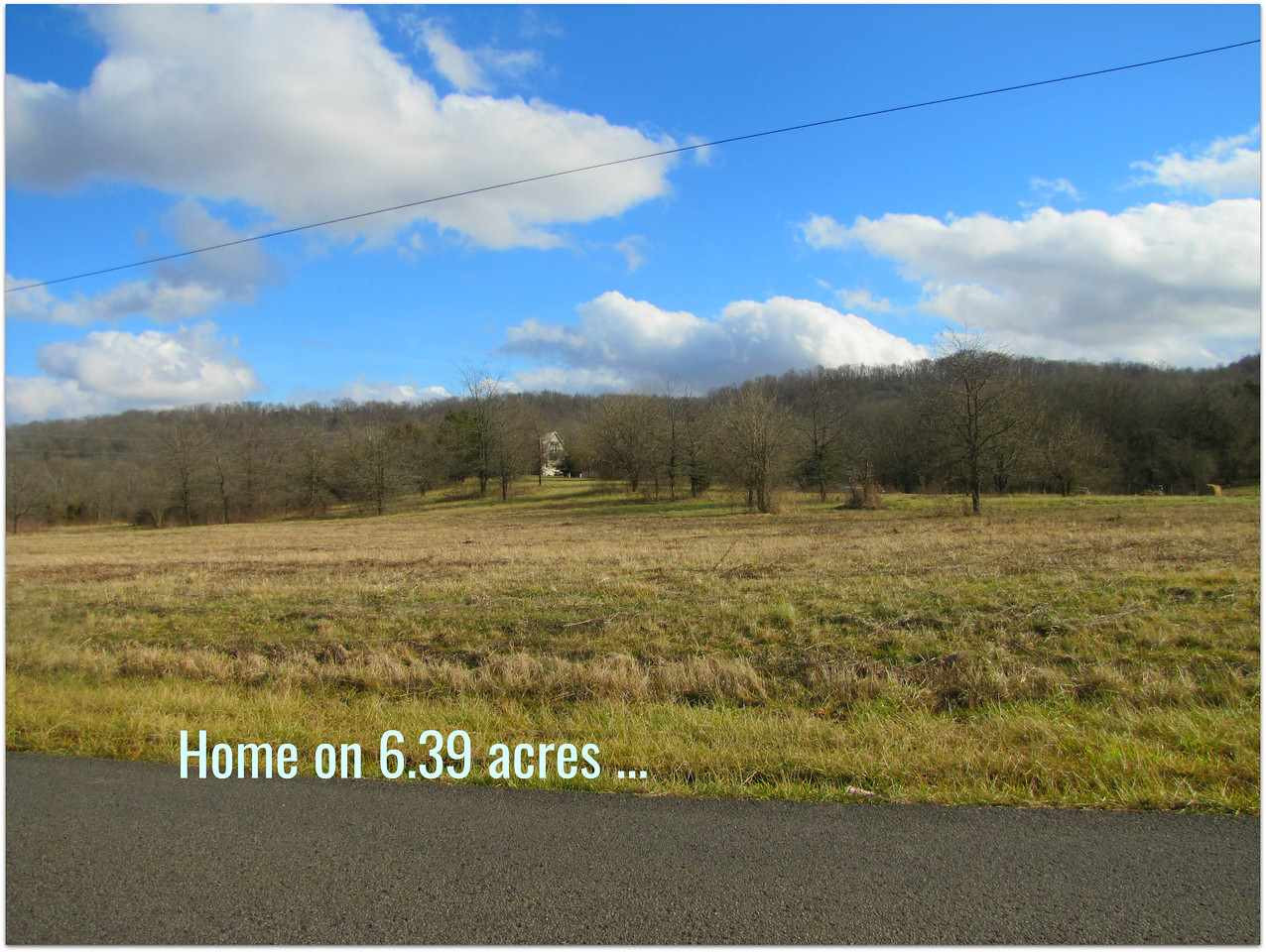 Photo 3 for 505 EAGLE VALLEY RD Owenton, KY 41083