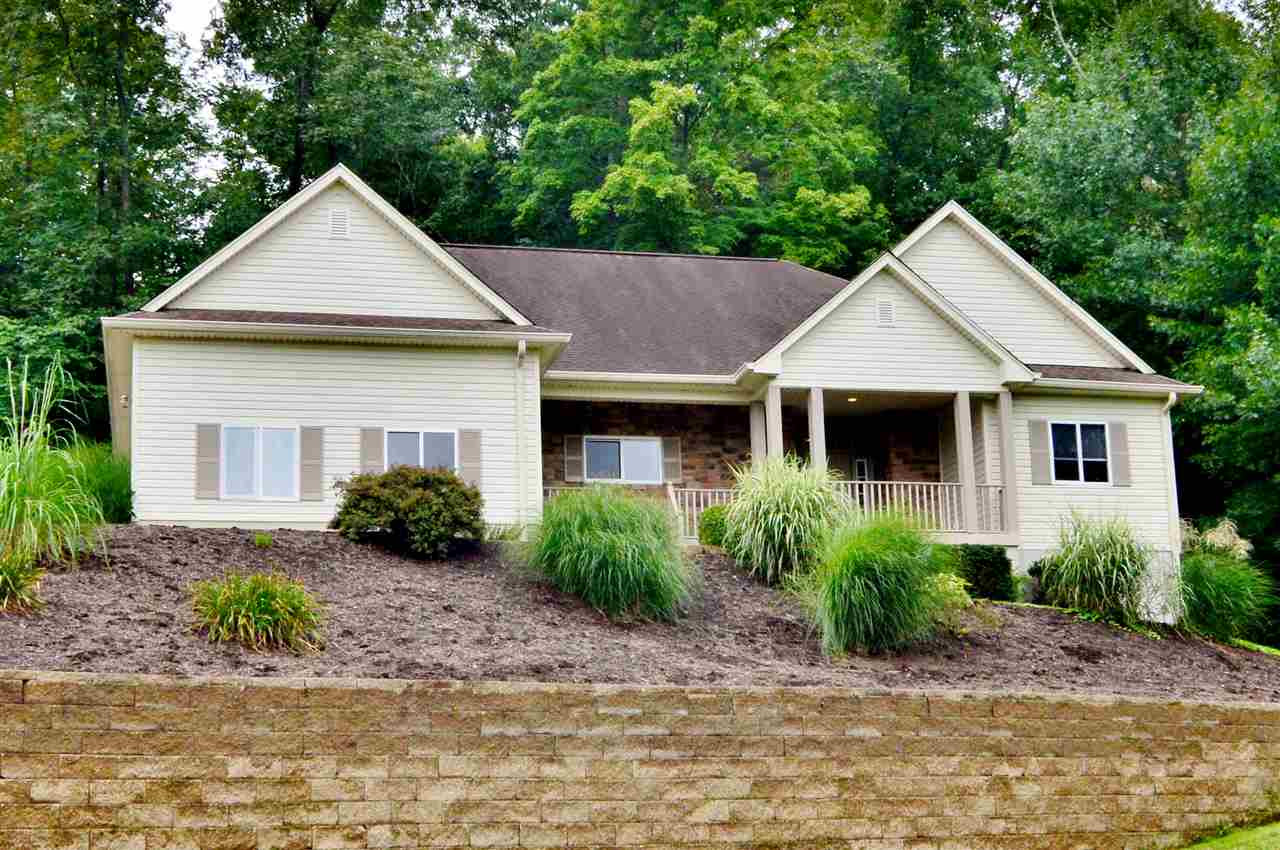 Photo 1 for 575 Deer Run Rd Cold Spring, KY 41076