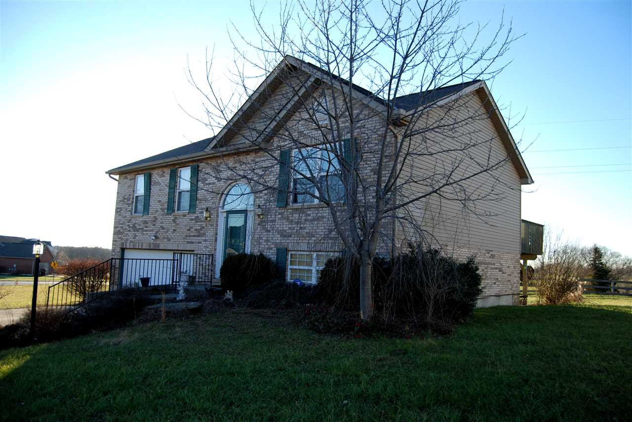 Photo 1 for 6239 baymiller Burlington, KY 41005