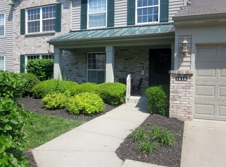 Photo 1 for 1616 Ashley Ct Florence, KY 41042