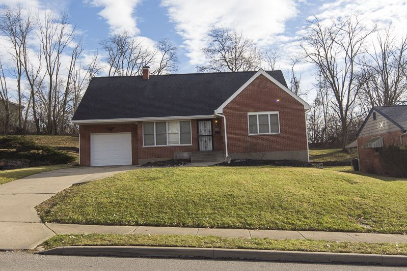 Photo 1 for 246 Clover Ridge Ave Fort Thomas, KY 41075