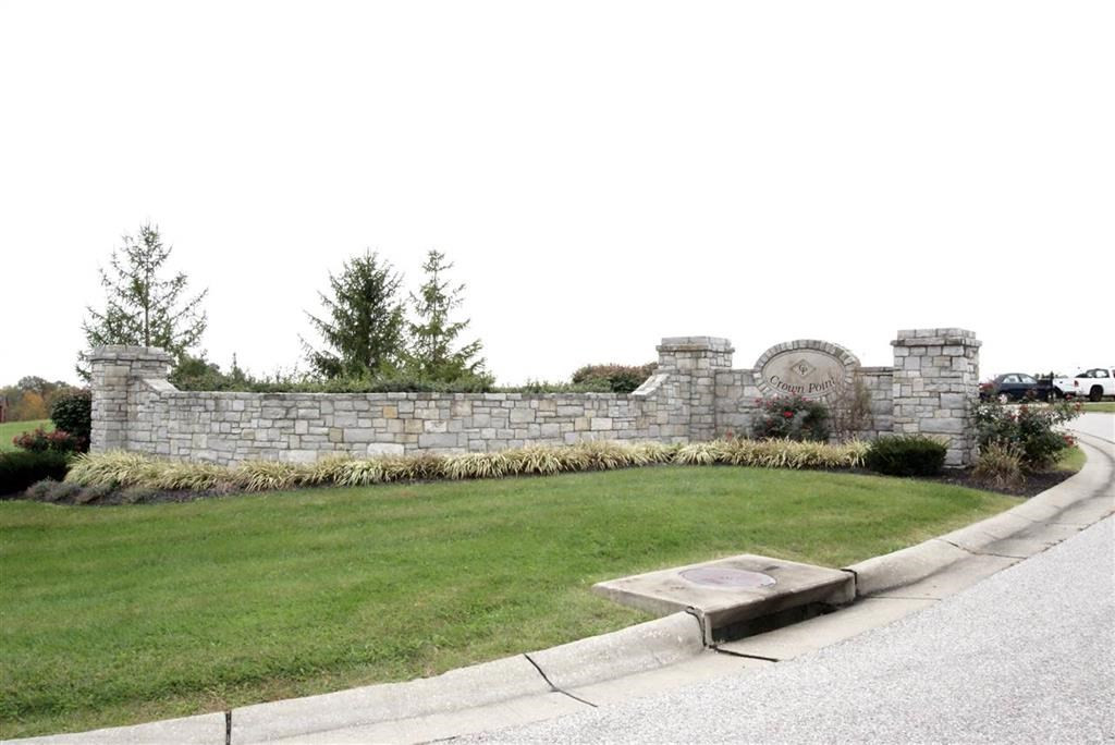 Photo 3 for 107 Carter Ct, 15, 1 Williamstown, KY 41097