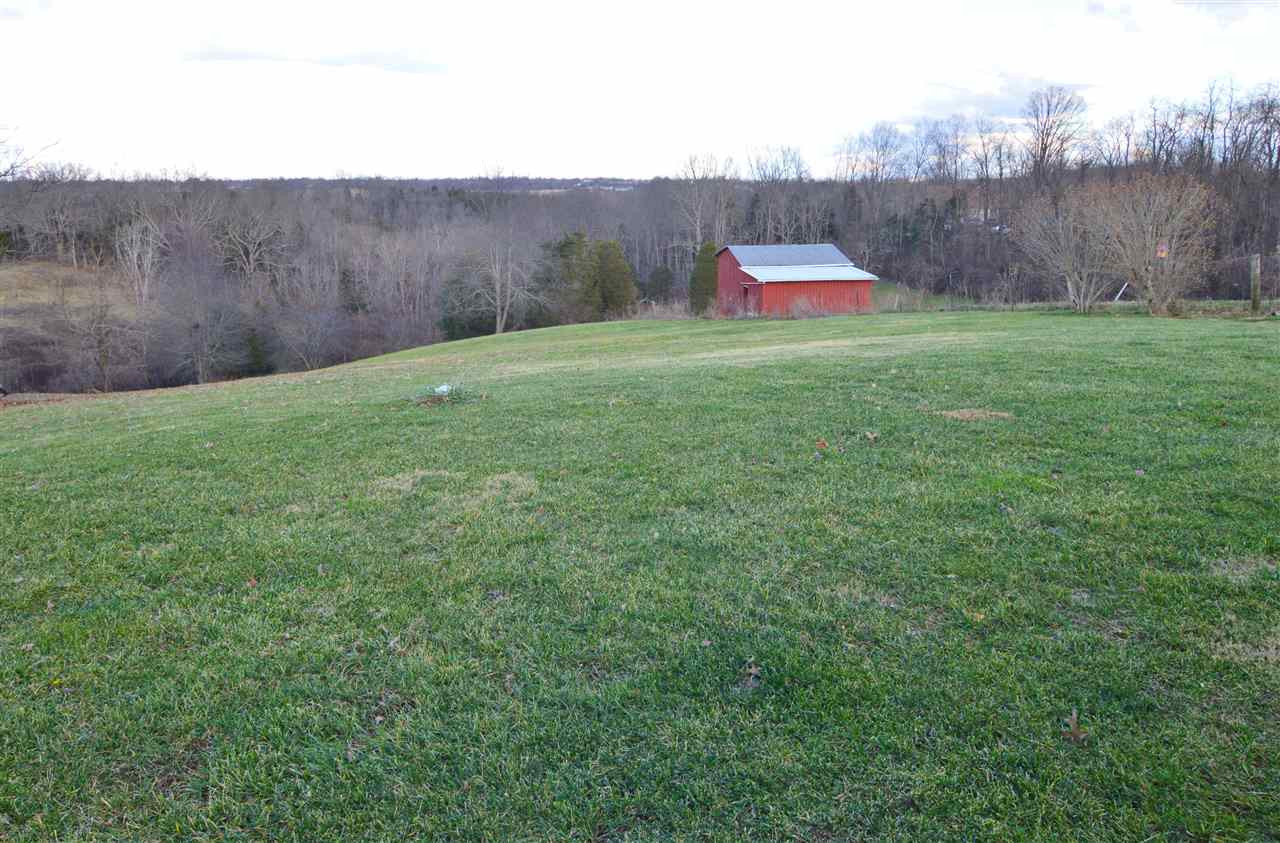 Photo 2 for 742 Bagby Rd Piner, KY 41030