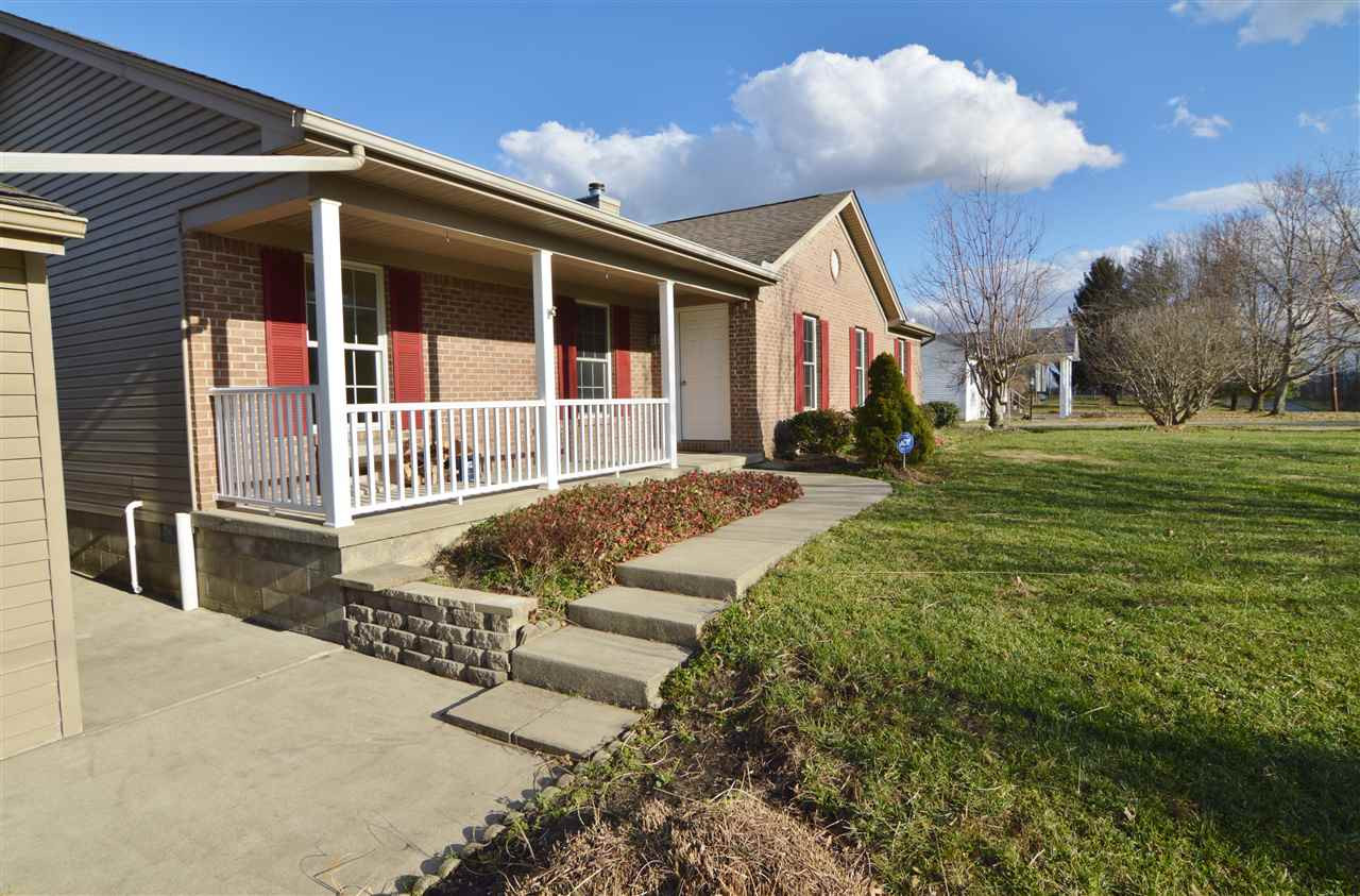 Photo 3 for 742 Bagby Rd Piner, KY 41030