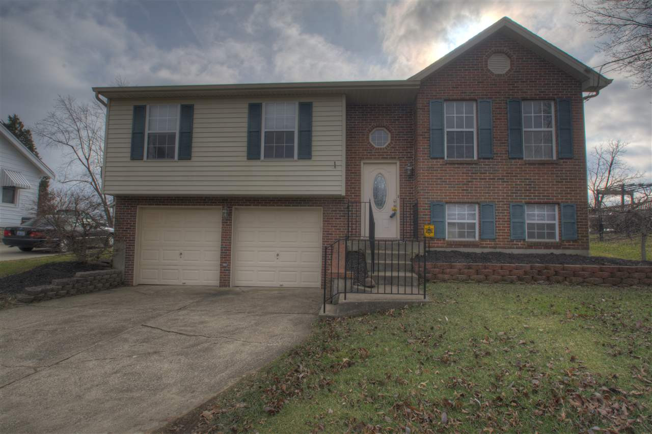 Photo 1 for 5633 Dodsworth Cold Spring, KY 41076