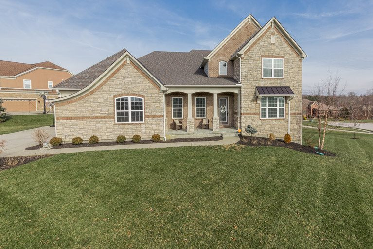 1212 Citation Dr Union, KY