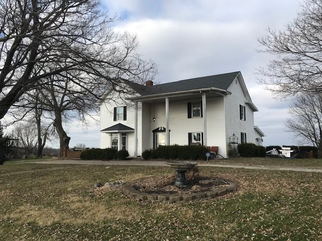 Photo 1 for 669 Danahe Rd. Augusta, KY 41002