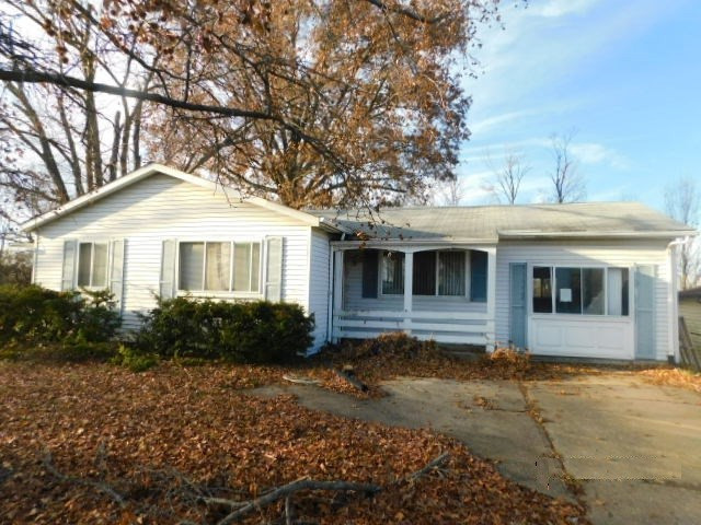 Photo 1 for 3398 Pine Tree Erlanger, KY 41018