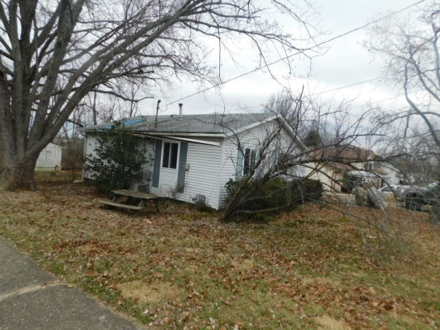 Photo 2 for 3398 Pine Tree Erlanger, KY 41018