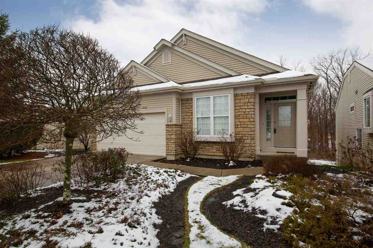 Photo 1 for 2622 Saint Charles Cir Union, KY 41091