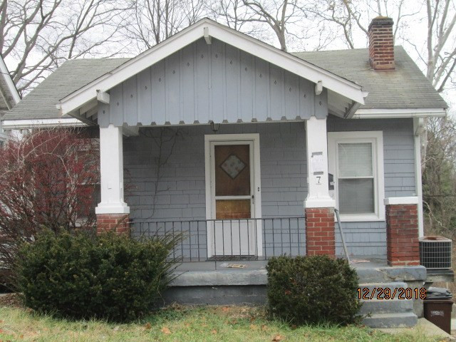 Photo 1 for 7 21st Newport, KY 41071