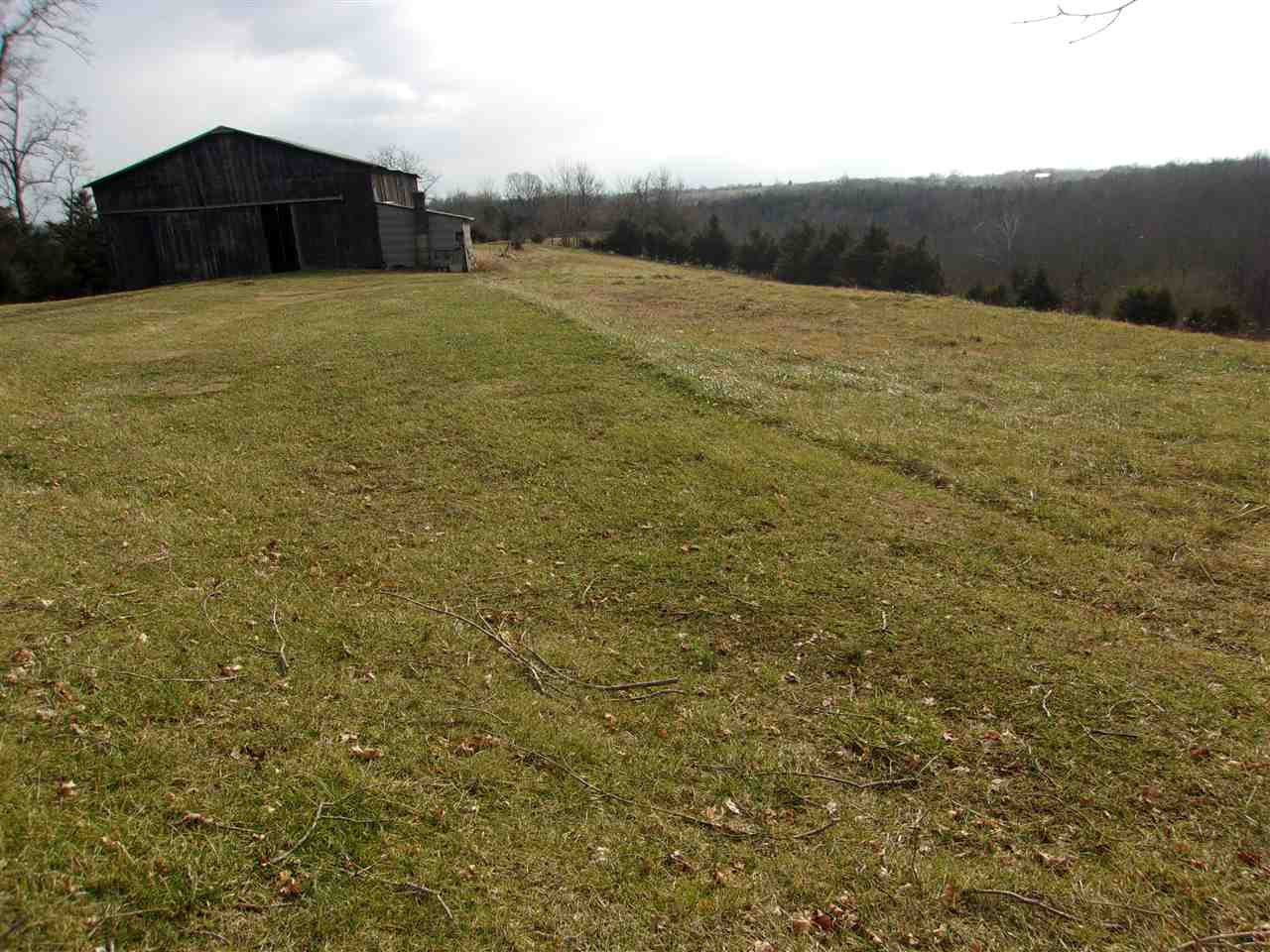 Photo 1 for 1827 Western Hills Rd Foster, KY 41043