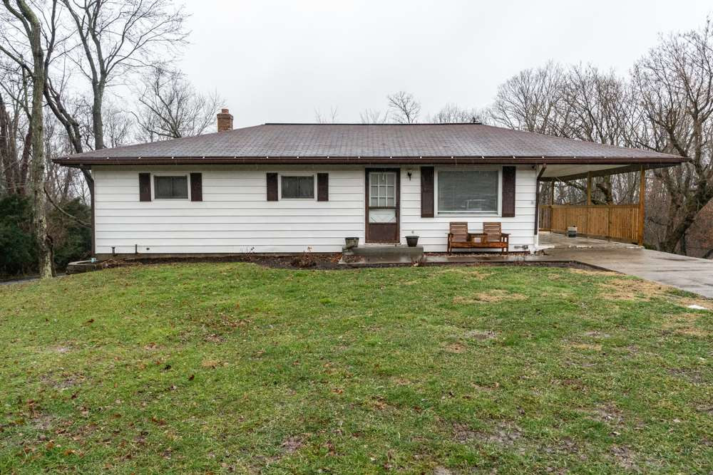 Photo 1 for 12109 Dixie Highway Walton, KY 41094