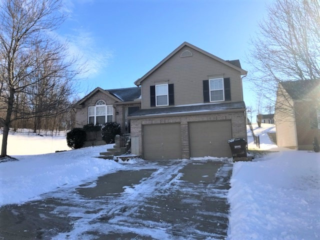 Photo 1 for 663 Lyonia Dr Independence, KY 41051