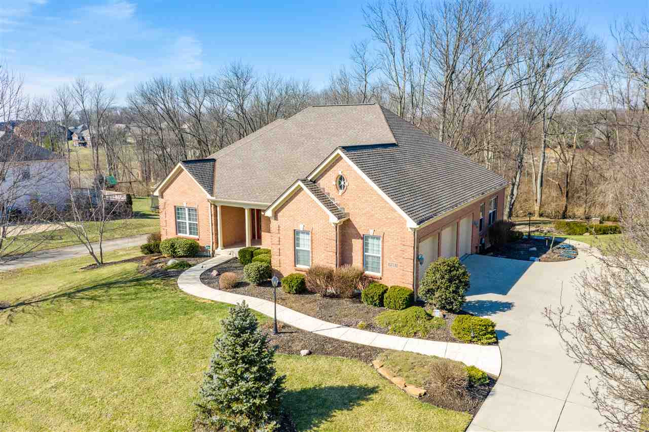 988 Reigh Count Ct Union, KY