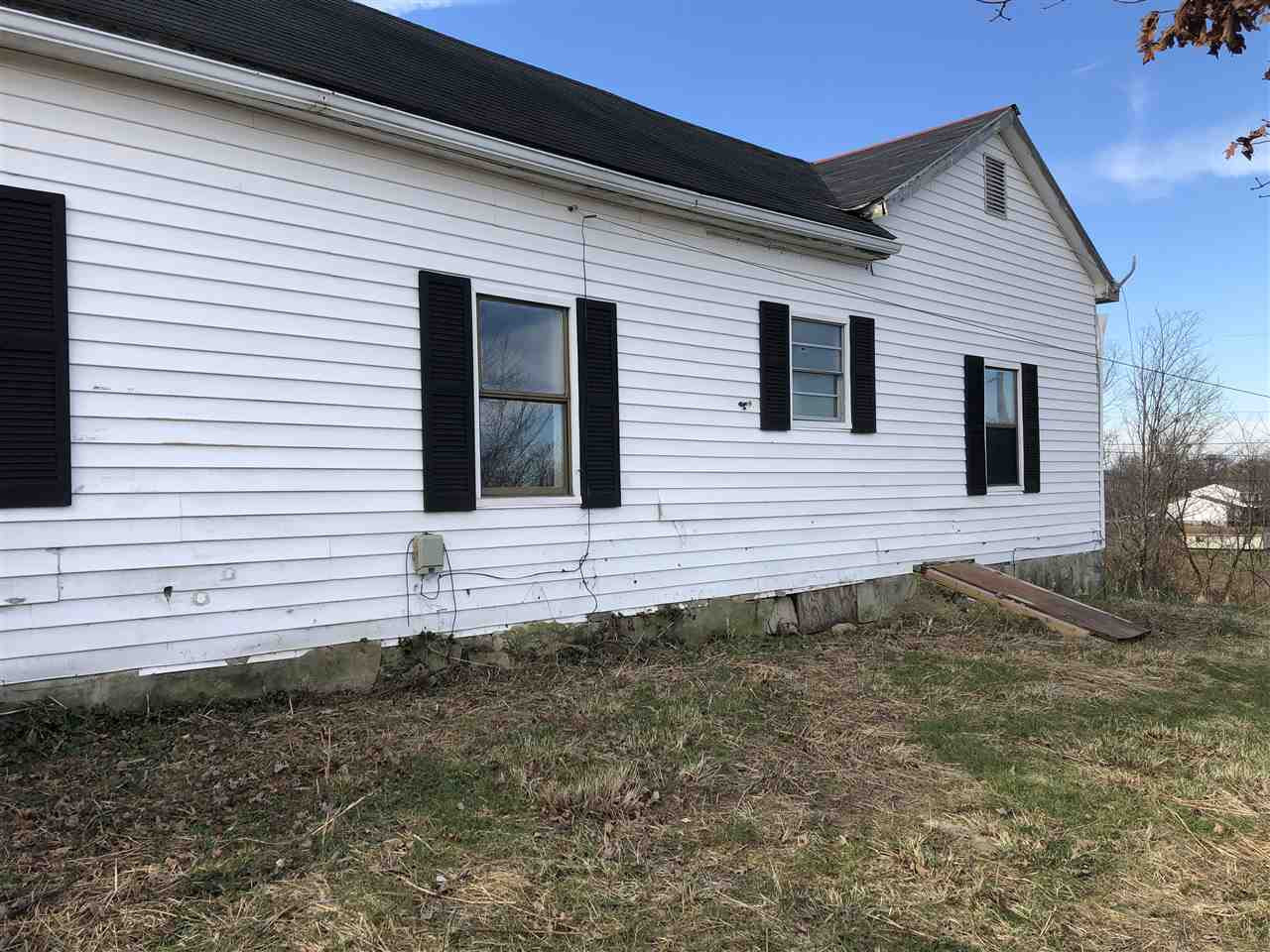 Photo 2 for 235 Stringtown Rd Corinth, KY 41010