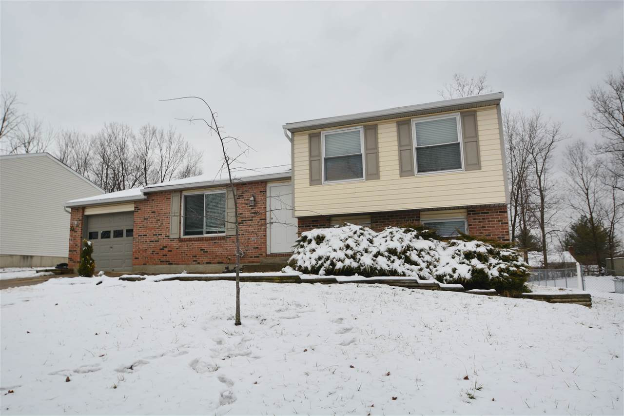 Photo 1 for 146 Hillwood Ct Erlanger, KY 41018