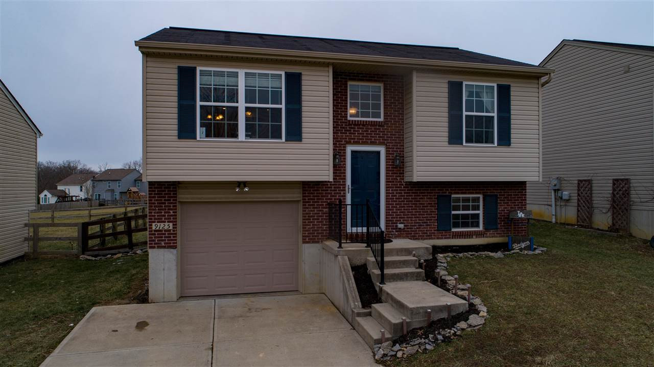 Photo 1 for 9125 Susie Dr Florence, KY 41042