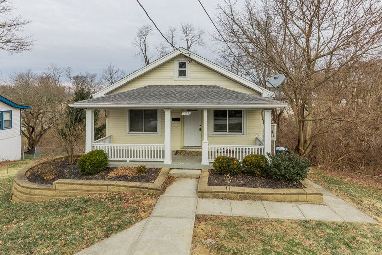 Photo 1 for 523 N Miller Ave Highland Heights, KY 41076