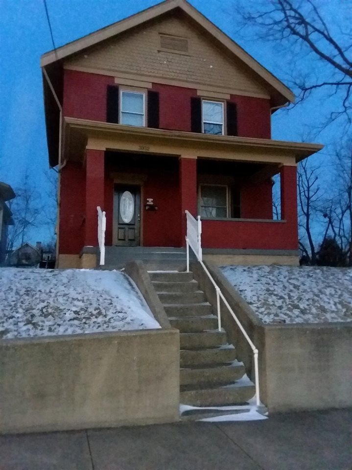 Photo 1 for 3932 Huntington Covington, KY 41015