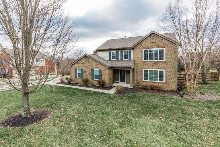 Photo 1 for 3179 Senour Independence, KY 41051