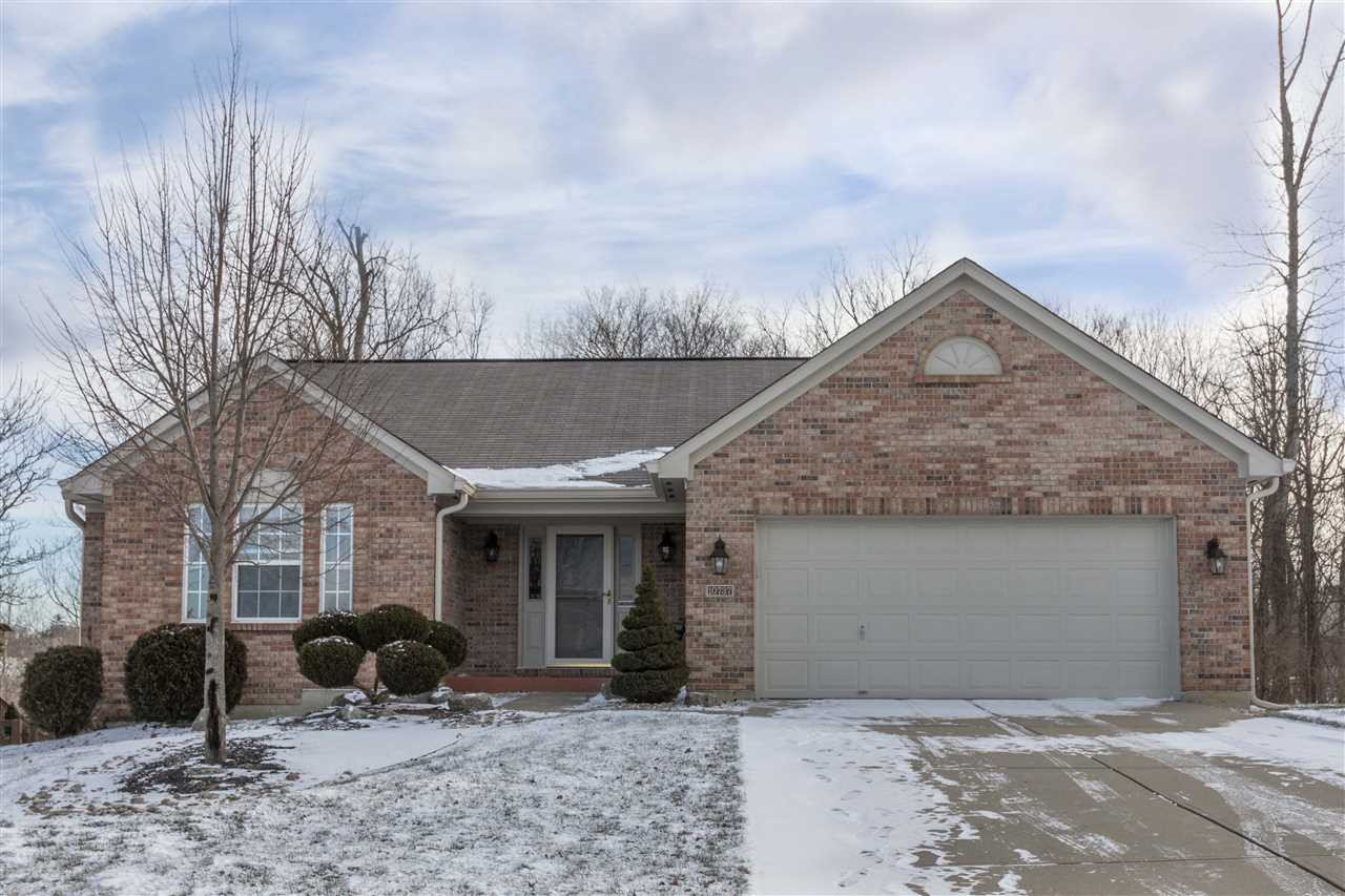 Photo 1 for 10737 Blue Spruce Independence, KY 41051