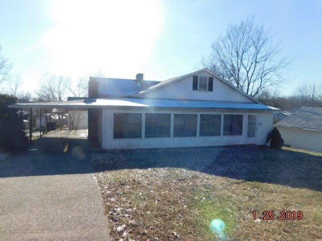 Photo 1 for 714 Euclid Crescent Springs, KY 41017