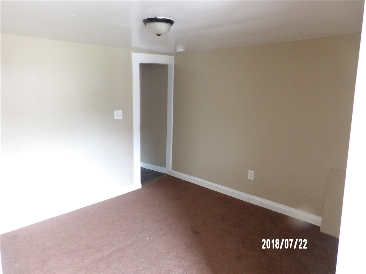 Photo 2 for 316 W 10th Newport, KY 41071