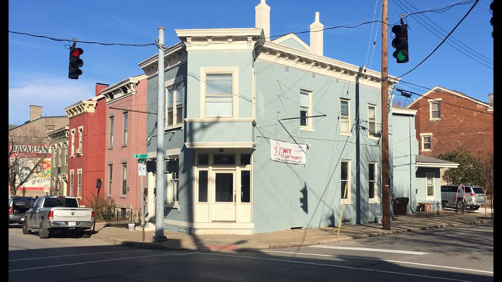 Photo 1 for 836 Main St Covington, KY 41011
