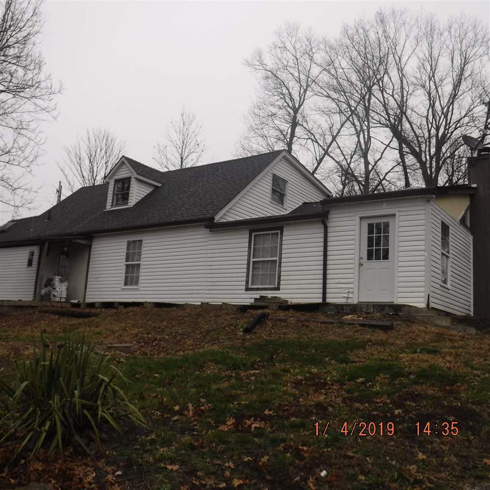 Photo 1 for 7305 Taft Hwy Dry Ridge, KY 41035
