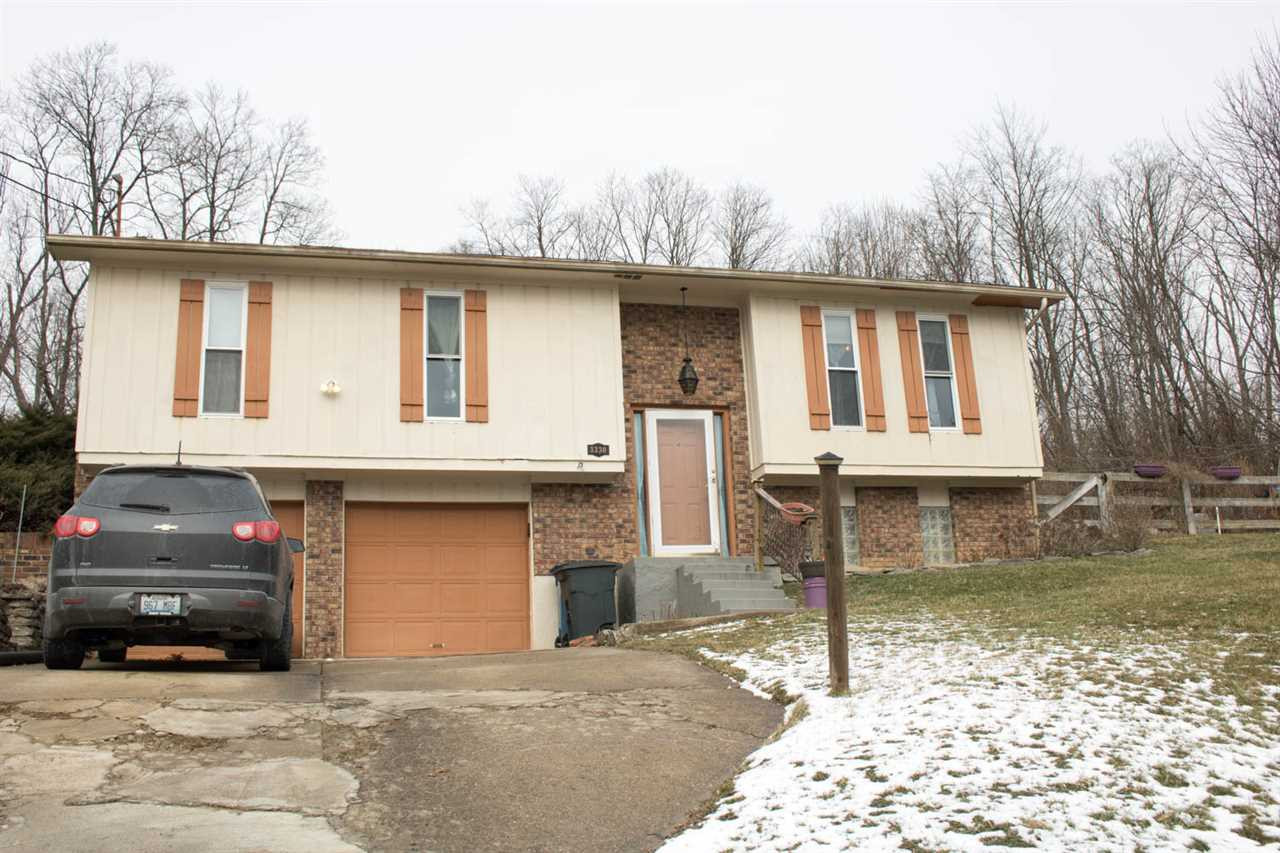 Photo 1 for 3330 Sycamore Tree Ln Erlanger, KY 41018