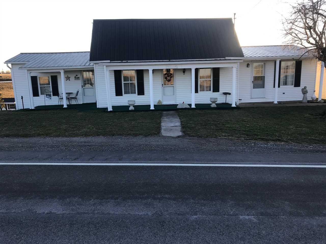 1220 Brooksville Germantown Rd