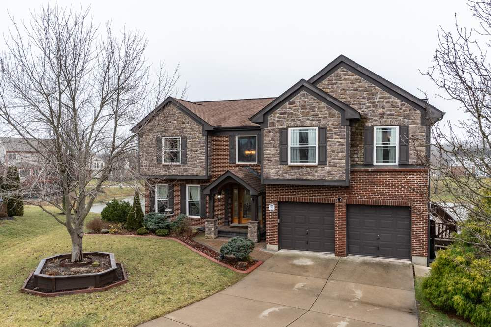 Photo 1 for 1444 Forest Pine Ct Hebron, KY 41048