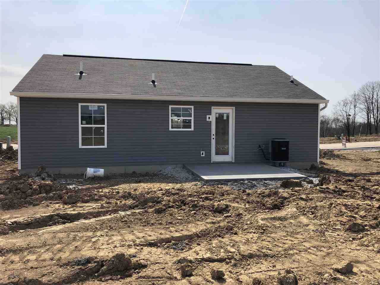 Photo 3 for 1175 Gemstone Pointe Dr, LOT 1 Walton, KY 41094