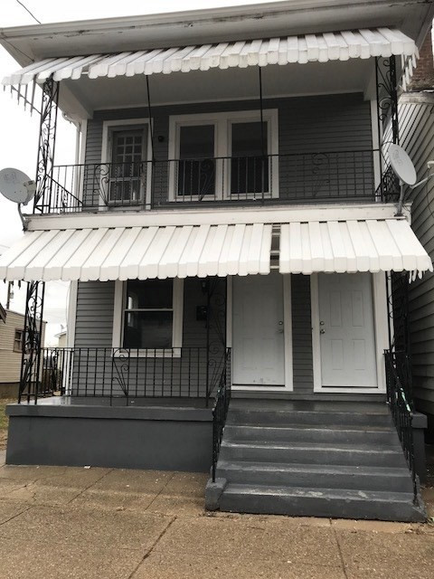 Photo 1 for 1408 Holman Ave Covington, KY 41011