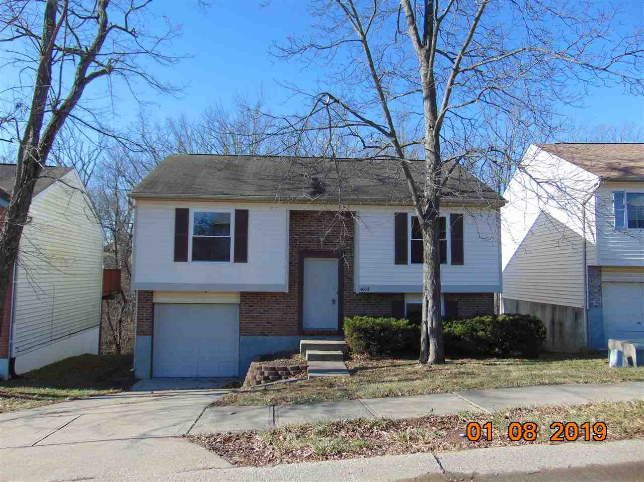Photo 1 for 4048 Woodchase Erlanger, KY 41018