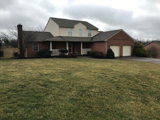Photo 1 for 114 Beverly Dry Ridge, KY 41035