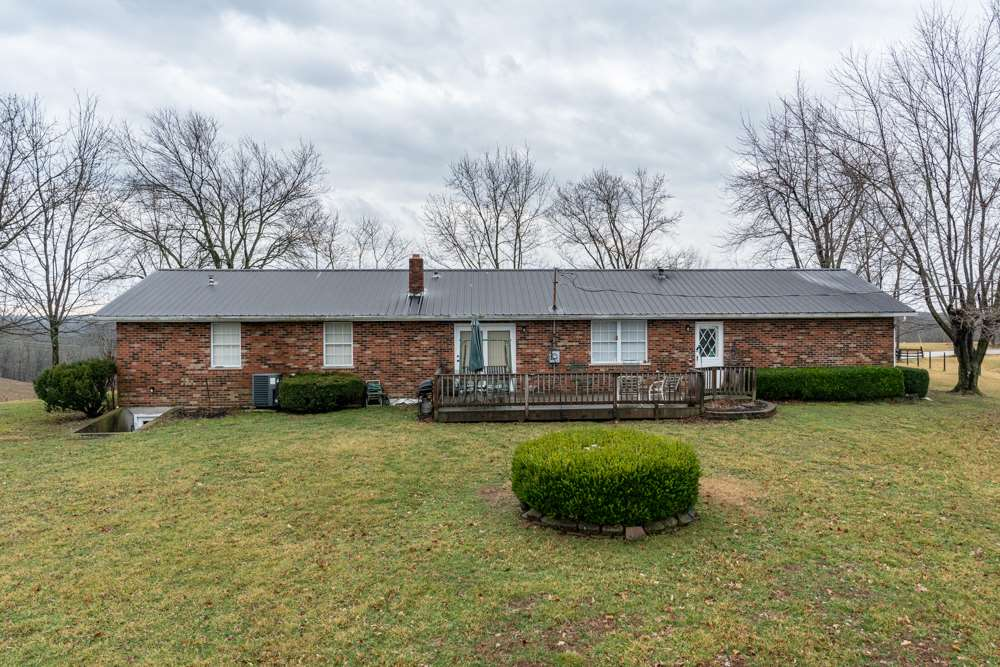 Photo 1 for 995 Keefer Corinth, KY 41010