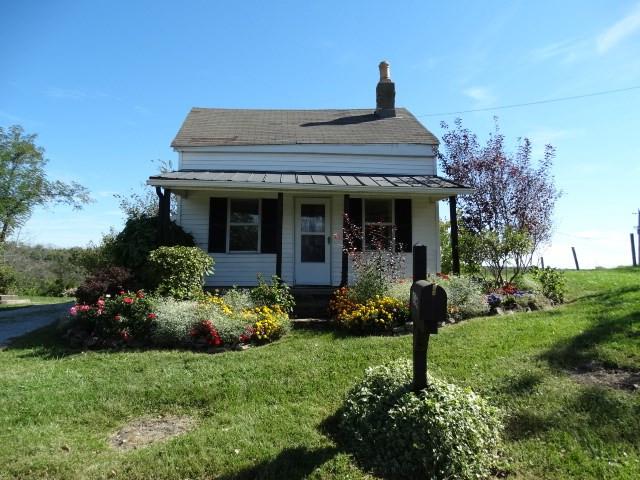 12083 Pleasant Ridge Rd