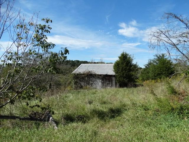 12084 Pleasant Ridge