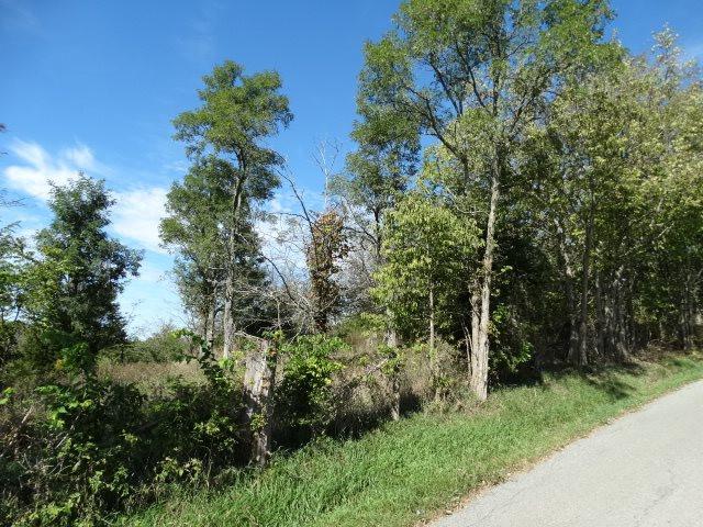 Photo 2 for 12084 Pleasant Ridge Alexandria, KY 41001