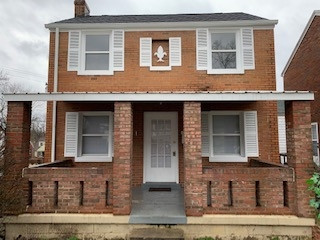 Photo 1 for 1 W 28th St Latonia, KY 41015