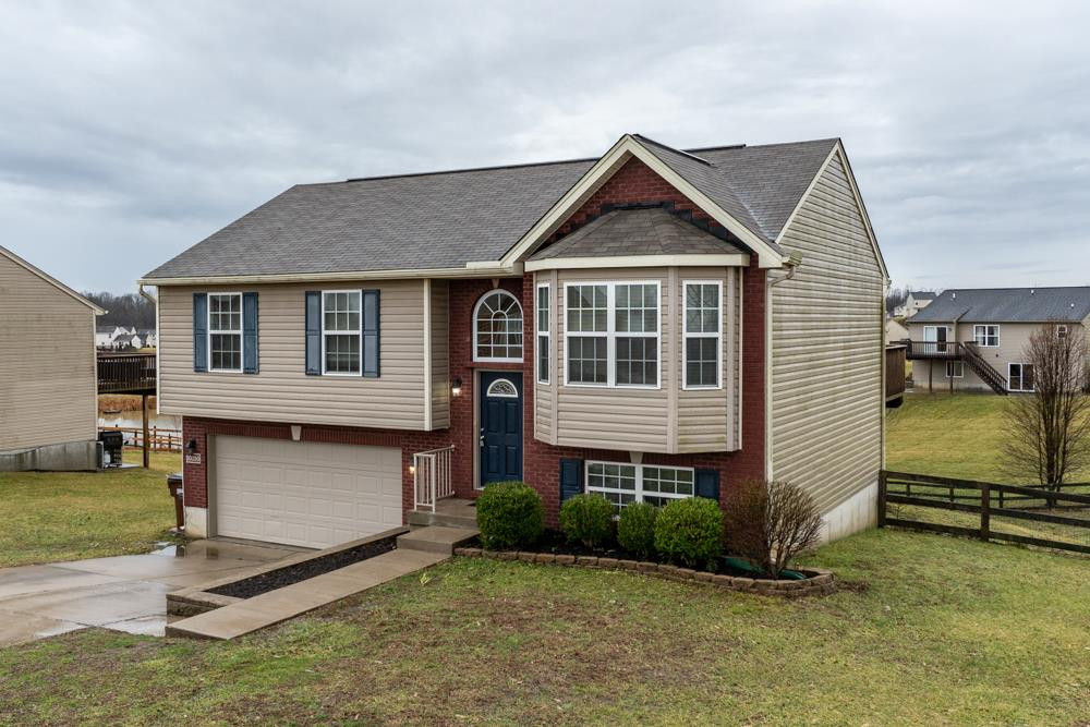 Photo 1 for 10350 Chambersburg Independence, KY 41051