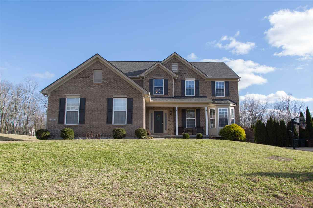 Photo 1 for 786 Windmill Dr Independence, KY 41051